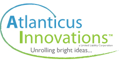 Atlanticus Innovations LLC